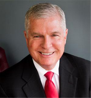 Stephen A. Rosa