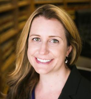 Elizabeth Ammann