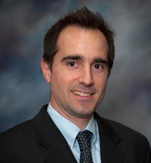 Jason E. Lagas
